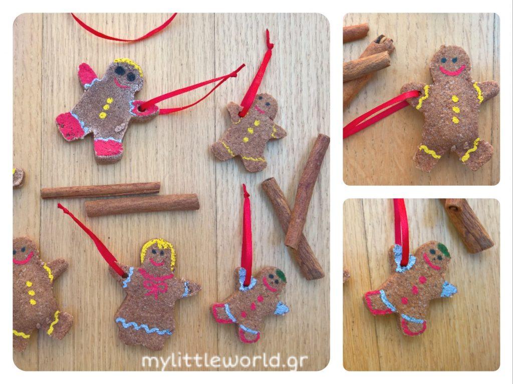cinamon-ornaments