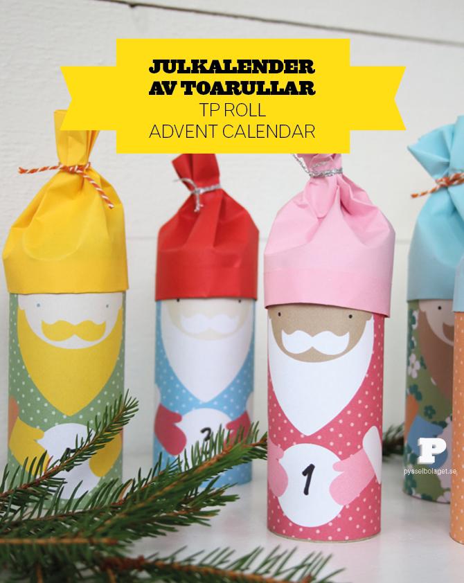 advent-calendar-ημερολόγιο-αντίστροφης-μέτρησης