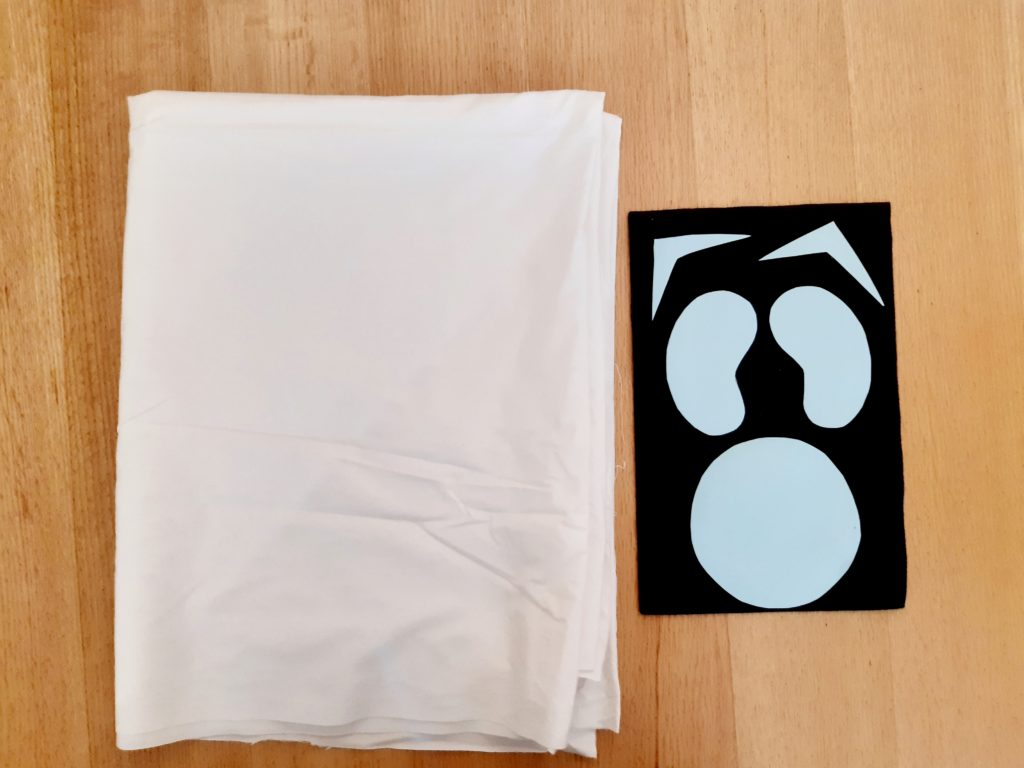 ghost-costume-diy