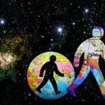 paidiki_astrologia_mylittleworldgr