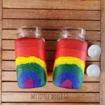gialina_vaza_rainbow_mylittleworldgr