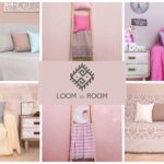 Loom_to_room_mylittleworldgr