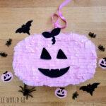 Halloween_girly_pinata_mylittleworldgr