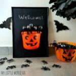 halloween_welcome_mylittleworldgr