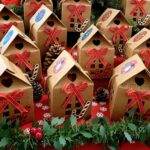 Paramithenio_horio_advent_calendar_mylittleworldgr